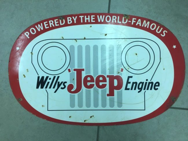 jeep-engine-sign