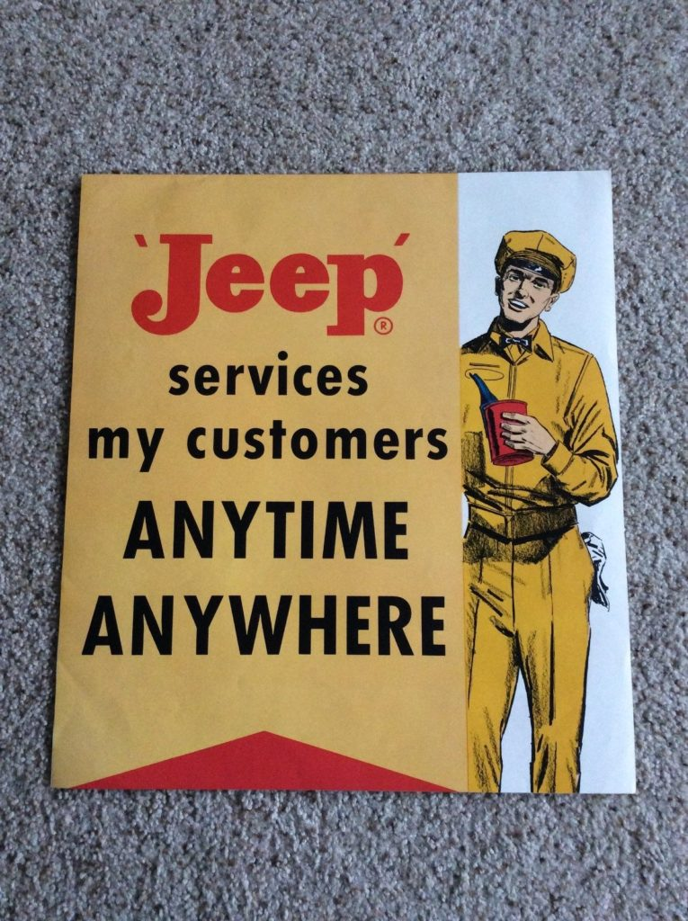 jeep-paper-sign1