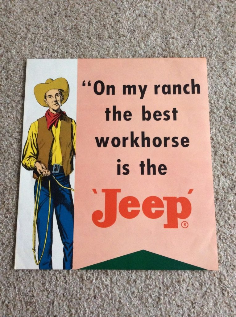 jeep-paper-sign2