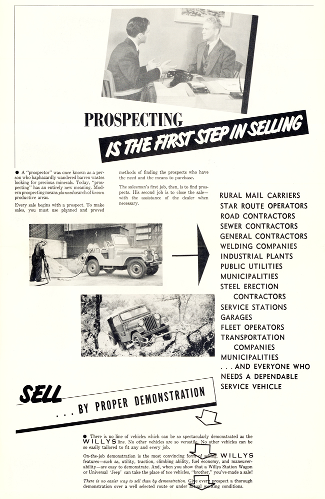 jeep-prospects-brochure1-lores