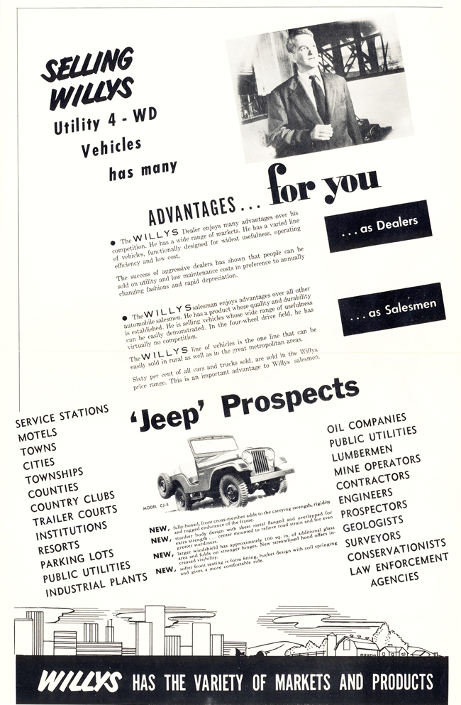 jeep-prospects-brochure2-lores