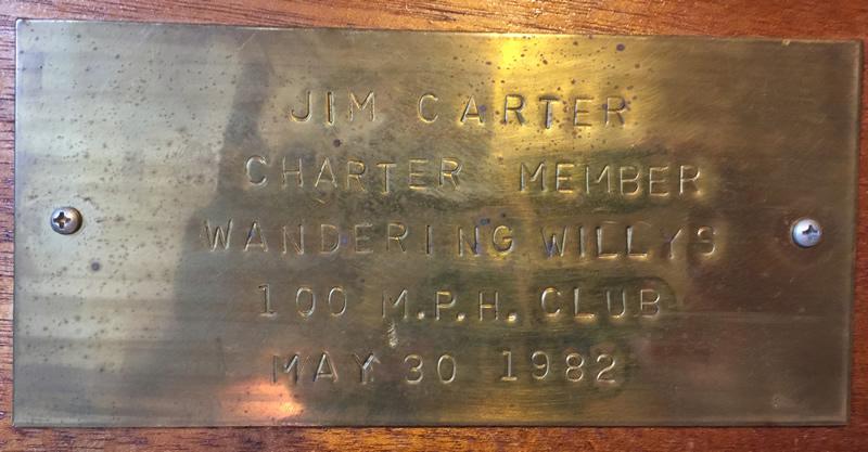 jim-carter-sign3