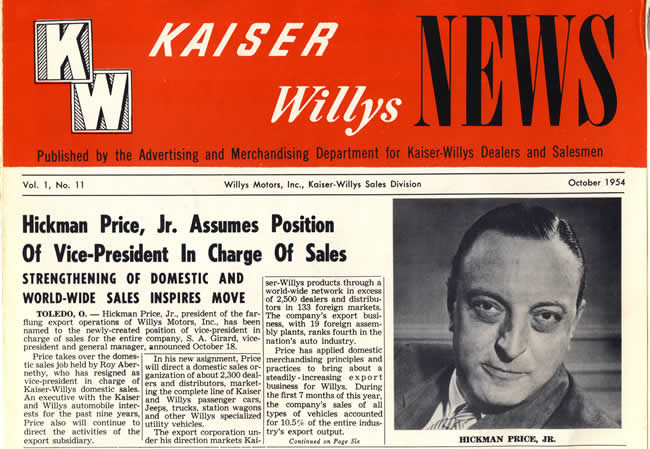 kaiser-willys-news-example