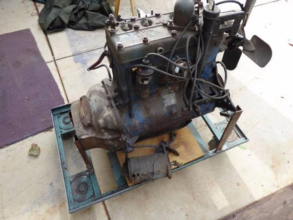 l134-engine-sacramento