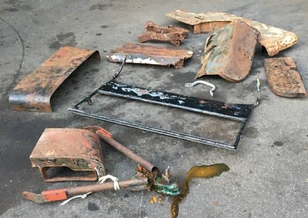 parts-hobart