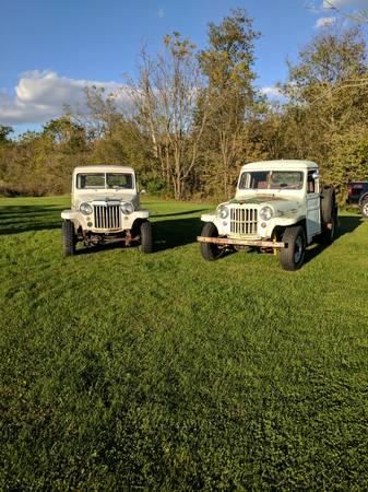 wagon-truck-richmond-in0