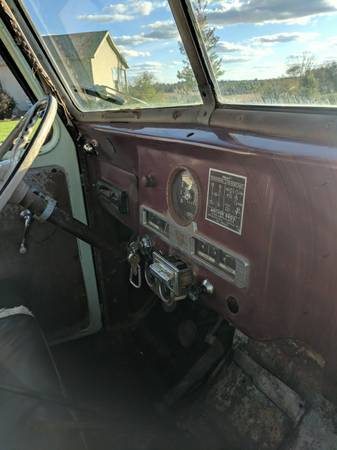 wagon-truck-richmond-in2
