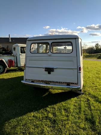 wagon-truck-richmond-in3