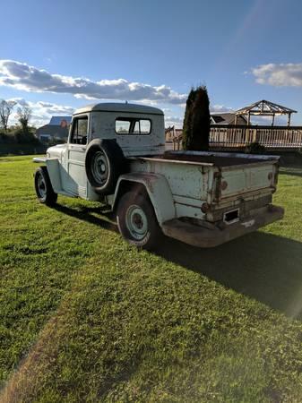 wagon-truck-richmond-in4