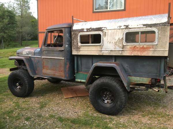 willys-camper-shell01