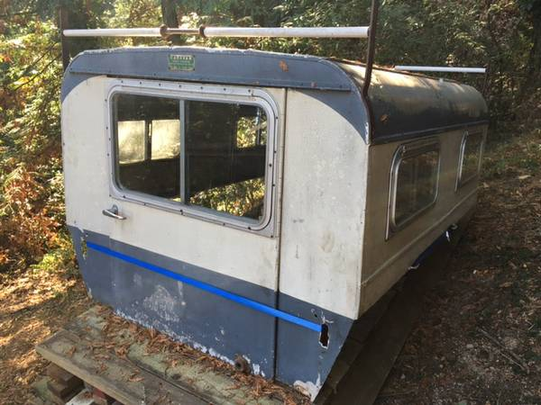 willys-camper-shell2