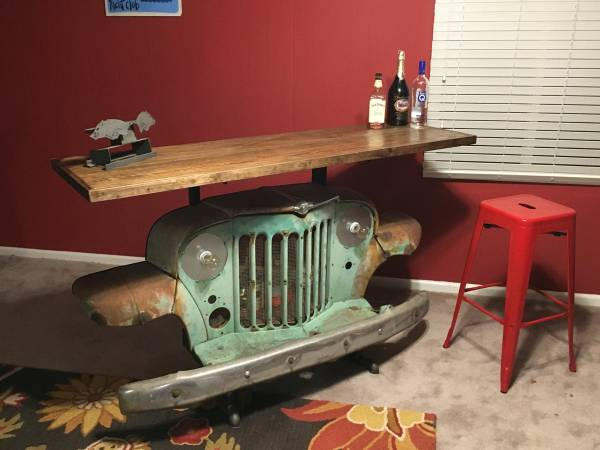 willys-jeep-bar