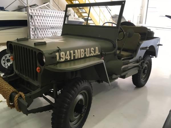 1941-mb-austin-tx5