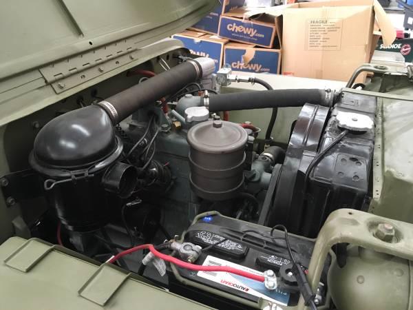 1941-mb-austin-tx6