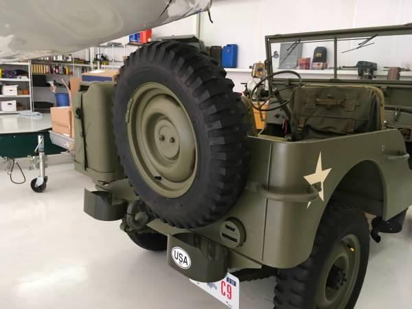 1941-mb-austin-tx7