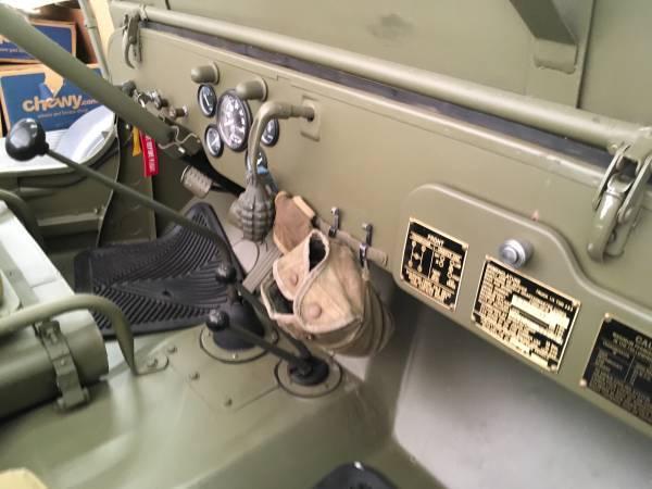 1941-mb-austin-tx8