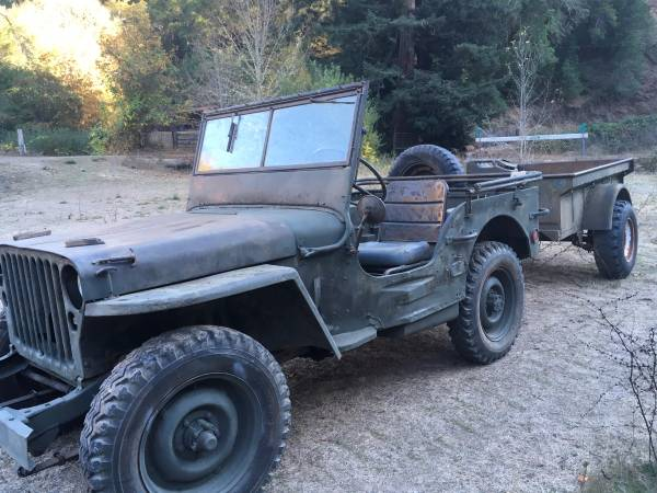 1943-gpw-trailer-cazadero-ca2
