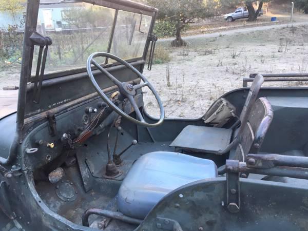 1943-gpw-trailer-cazadero-ca3