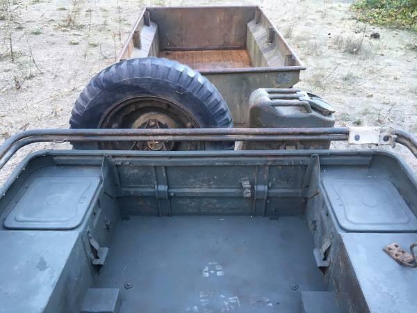 1943-gpw-trailer-cazadero-ca4