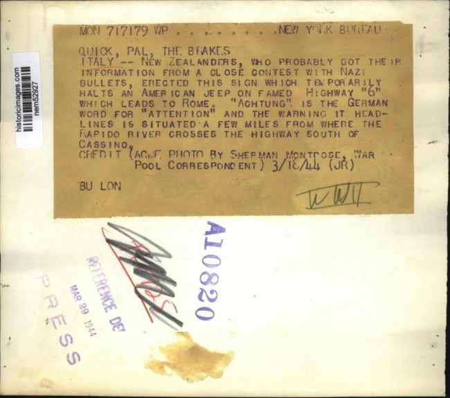 1944-03-29-achtung-germany-newzealanders2