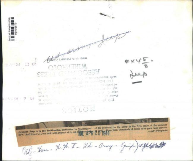 1944-04-20-bantam-brc60-smithsonian2