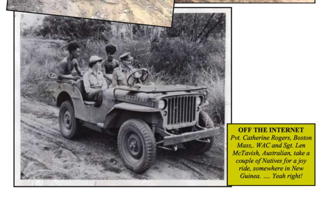 1944-06-12-catherine-rogers-newguinea0