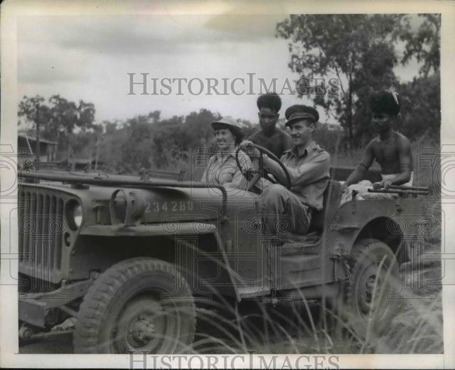 1944-06-12-catherine-rogers-newguinea1