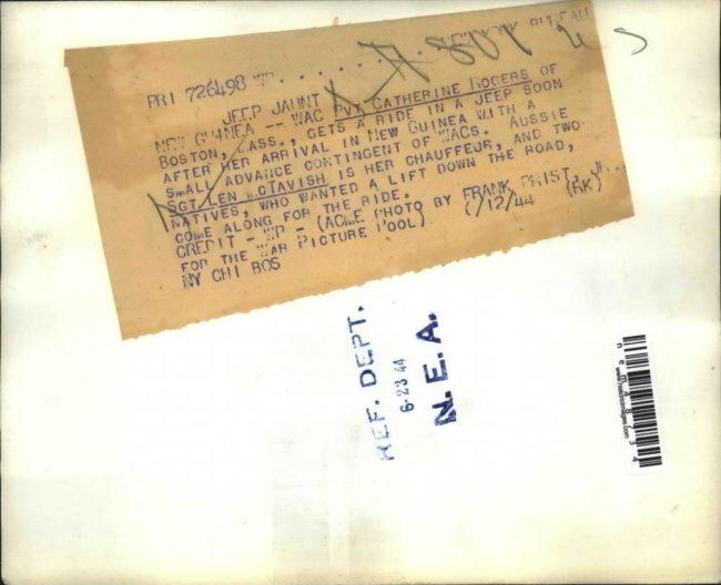 1944-06-12-catherine-rogers-newguinea2