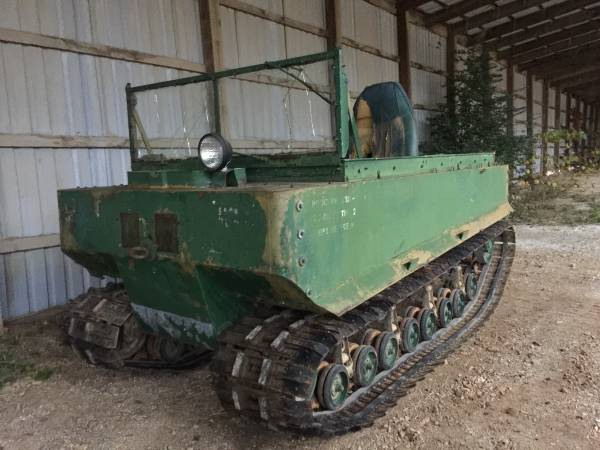 Other 4x4s ewillys - Craigslist fayetteville farm and garden ...