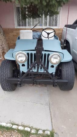 1946-cj2a-alb-newm6
