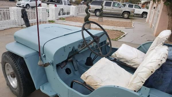 1946-cj2a-alb-newm8