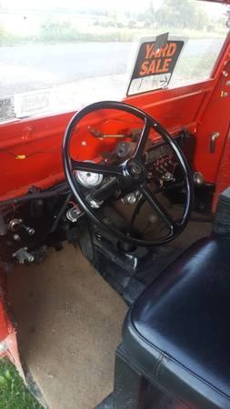 1946-cj2a-bangor-me98