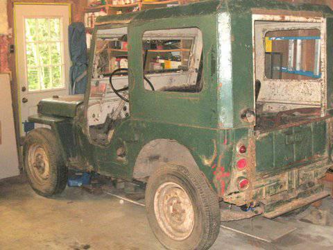 1946-cj2a-olympia-wash