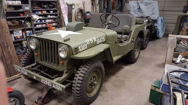 1946-cj2a-osagebeach-mo1