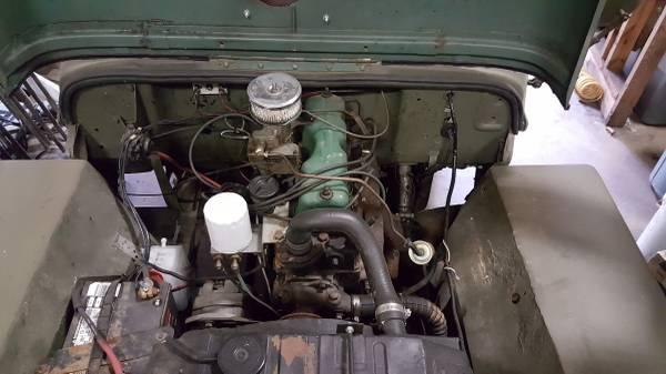 1946-cj2a-osagebeach-mo2