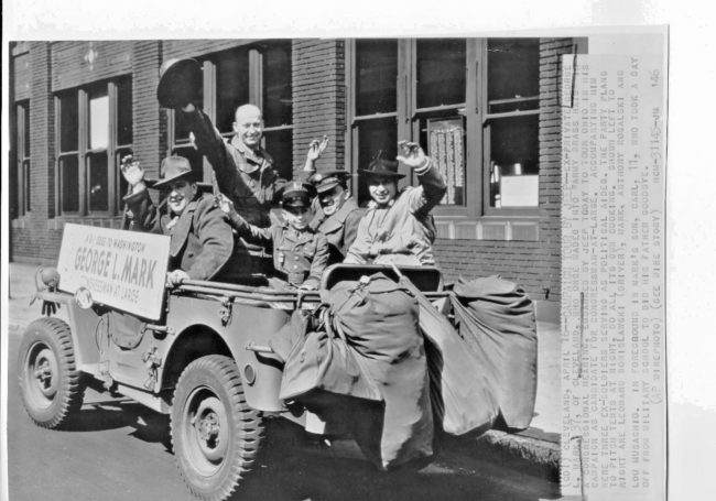 1946-congress-campaign-by-jeep1