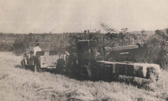 1946-testimontial-hay-baler2