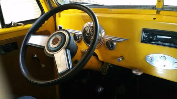 1946-wagon-la3
