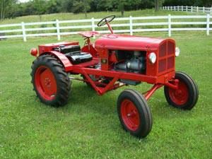 1947-cj2a-empiretractor-nh