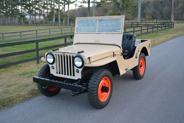 1947-cj2a-huntsville-ala1