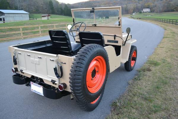 1947-cj2a-huntsville-ala4