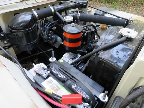 1947-cj2a-spring-tx42
