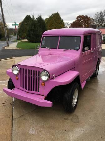 1947-wagon-cleona-pa1