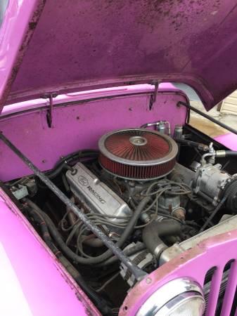 1947-wagon-cleona-pa2