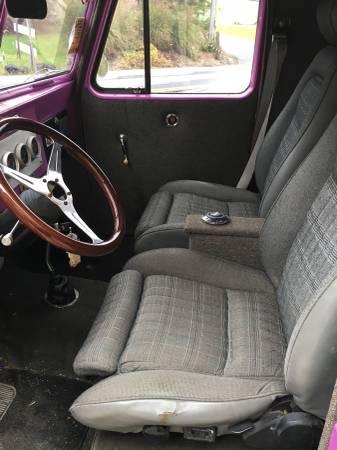1947-wagon-cleona-pa3