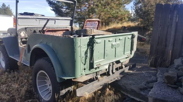 1948-cj2a-bend-oreg4