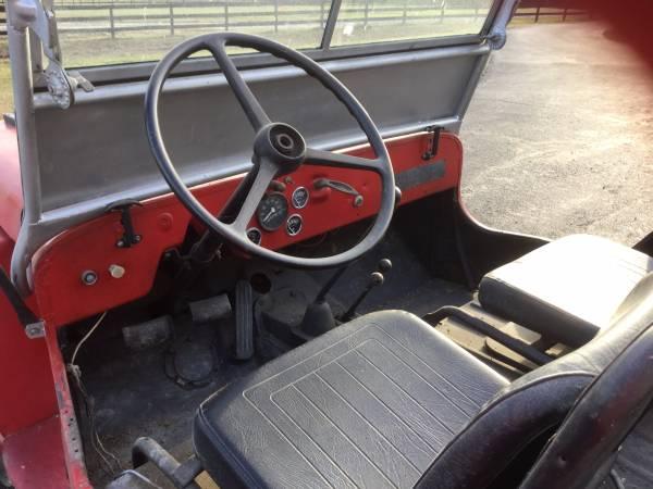 1948-cj2a-hartwood3