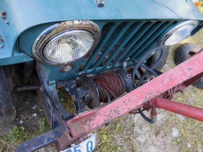 1948-cj2a-maine-glenn4