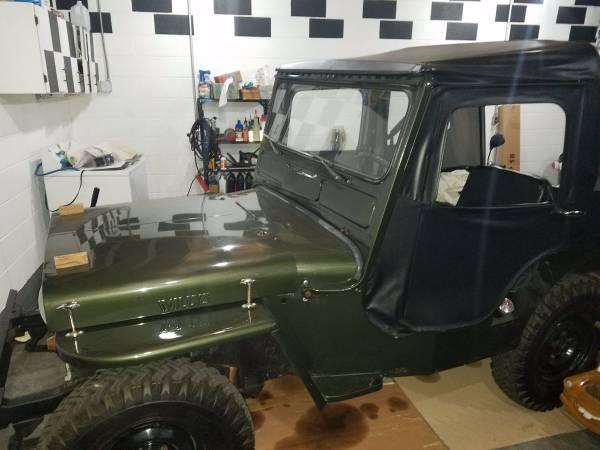 1948-cj2a-maron-va1