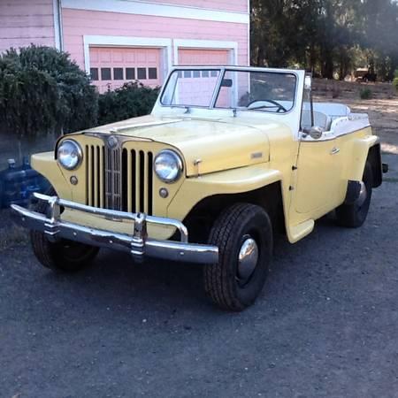 1948-jeepster-petaluma-ca1